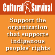 Support Cultural Survival