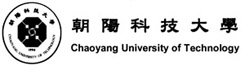 Chaoyang University of Technology